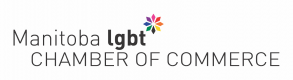 Manitoba LGBT* Chamber of Commerce