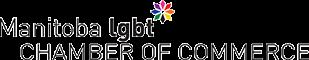 Manitoba LGBT* Chamber of Commerce