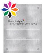 tp675_manitoba LGBT.cdr